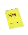 Post-it blok nr. 659, 102x152 mm - 6 stk