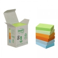 Post-it blok 51x38 mm - 1 pkk