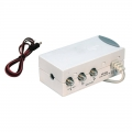 IFP 522 Power Supply/Insert 2 outputs