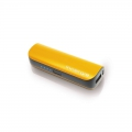 Innergie PocketCell 3000mAh Yellow
