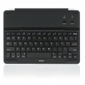 Deltaco Bluetooth keyboard for iPad Air. Nordic layout