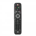 URC 1913 Remote Control Replacement Philips