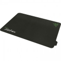 Razer Sphex - Full retail mouse pad