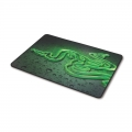Razer New Goliathus - Small (Speed)