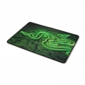 Razer New Goliathus - Medium (Control) - FRML