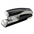 Leitz 5505 stapler flat clinch 30 sheets Black 1 stk