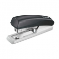 Leitz 5517 stapler 10 sheets Black 1 stk