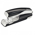 Leitz 5522 stapler 40 sheets Black 1 stk