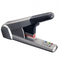 Leitz 5551 HD80 stapler 80 sheets Silver 1 stk
