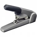 Leitz 5552 HD60 stapler 60 sheets Silver 1 stk