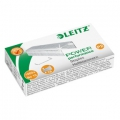 Leitz staples No 10 1 pakke