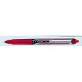 Pilot BXRT-V5 Liquid Ink Rollerball Hi-Tec V5 RT 0,5 red 12 stk