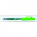 Pilot SW-VLL Highlighter V-Liquid Light green 12 stk