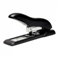 Stapler HD70 70 sheets Black/Grey 1 stk