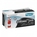 Staples Super Strong 24/8 1 pakke