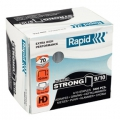 Staples Super Strong 9/10 1 pakke