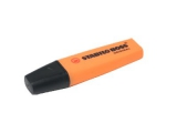 Tekstmarker Stabilo Boss, orange - 10 stk
